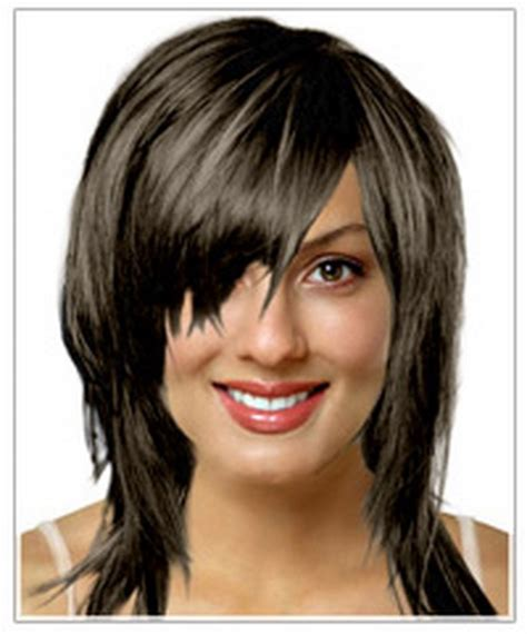 hairstyles for oval face shapes oval face shape haircuts for long hair oval face