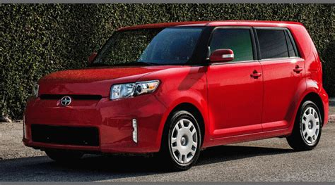 Kia Scion Price Box Social New 2014 Kia Soul Takes On Scion Xb Xd And