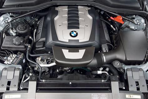 how does a cars engine work 2009 bmw m6 windshield wipe control verlauf der r 252 ckrufaktion v8 v12 kurzer erfahrungsbericht