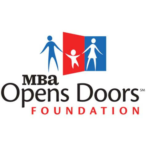 Mba Donation by Mba Opens Doors Foundation Team Prospect Mortgage S
