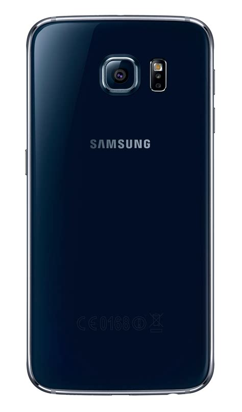galaxy s8 plus so h 228 lt der akku noch l 228 nger durch 183 curved de which galaxy s6 color to buy gold white or black