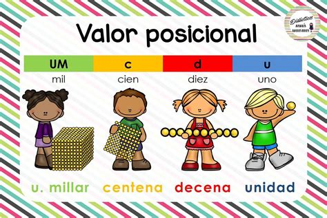 valor posicional fly me to the broom mates valor posicional