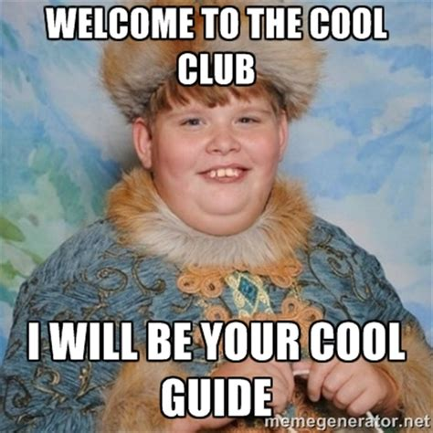 Meme Welcome - cool memes internet image memes at relatably com
