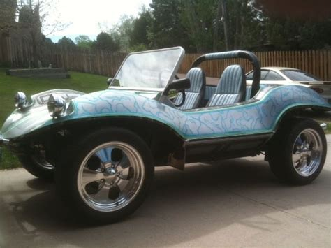 1960 volkswagen dune buggy mid 1960 s vw dune buggy with 1969 chassis and engine for