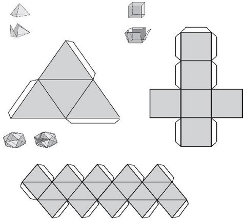 figuras geometricas niños m 225 s de 25 ideas incre 237 bles sobre como hacer figuras