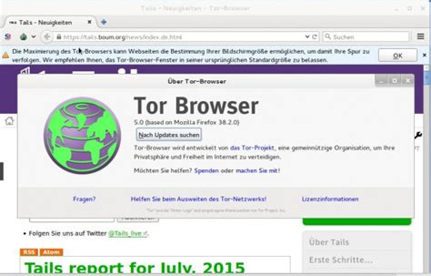 tor browser firefox tor browser 5 0 und tor browser 5 5a1