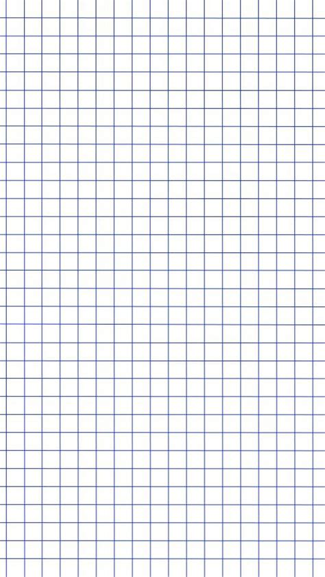 grid wallpaper hd tumblr paper grid texture background