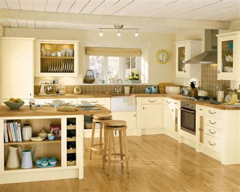 cream shaker kitchen ideas cream shaker kitchen ideas quicua com