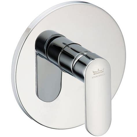 unterputz duscharmatur unterputz thermostat dusche po36 hitoiro