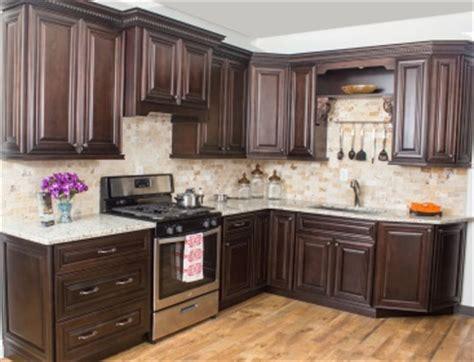 dark chocolate kitchen cabinets dark wood kitchen cabinets dark chocolate
