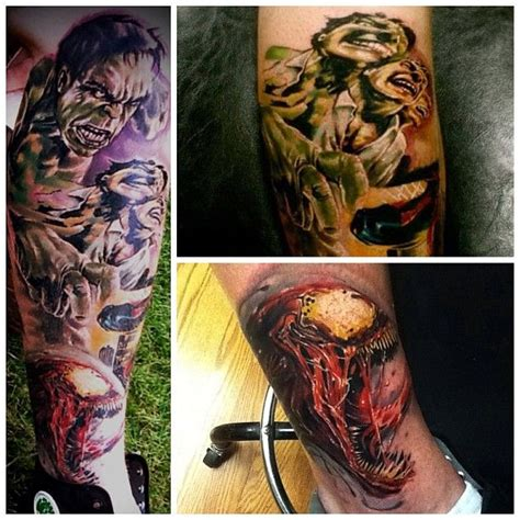 sock tattoo designs 43 best marvel ideas images on