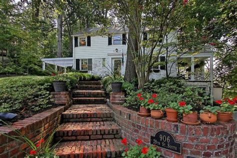 4 Bedroom Houses For Rent In Washington Dc by 4 Bedroom 3 Bath 1 Half Bath Arlington Va Home For Sale