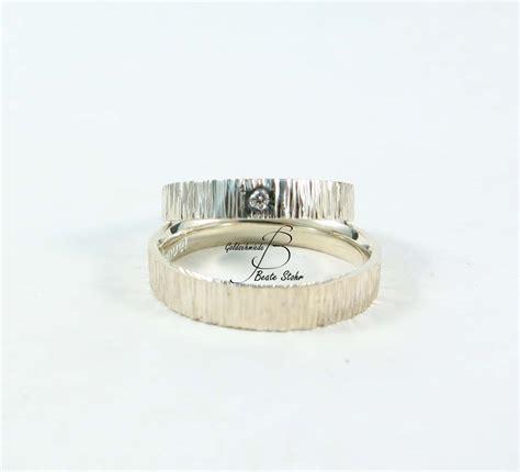Trauringe Diamant by Trauringe Diamant Traumschmuckwerkstatt Shop