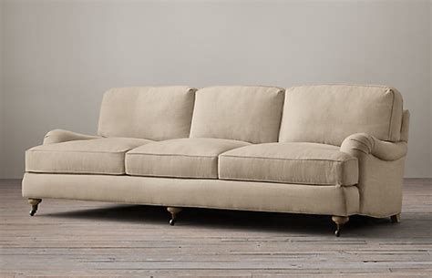 pottery barn mitchell gold slipcovers mitchell gold pottery barn sleeper sofa 28 images