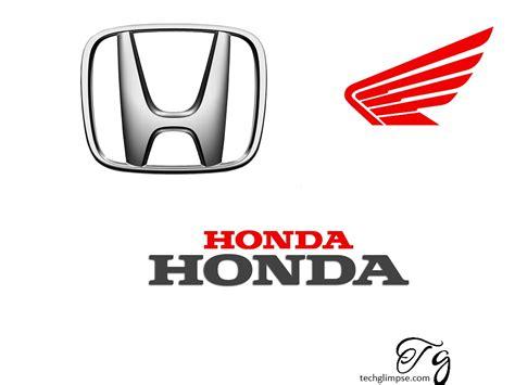 Emblem Mobil Logo Honda Original Honda Brio honda all set to unveil mobilio accord hybrid 3rd jazz