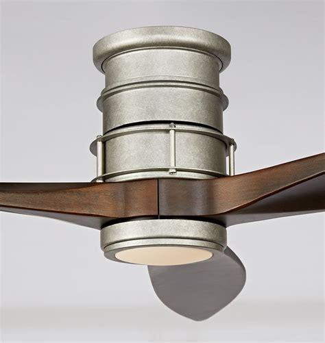 Best 25 Modern Ceiling Fan Accessories Ideas On Pinterest