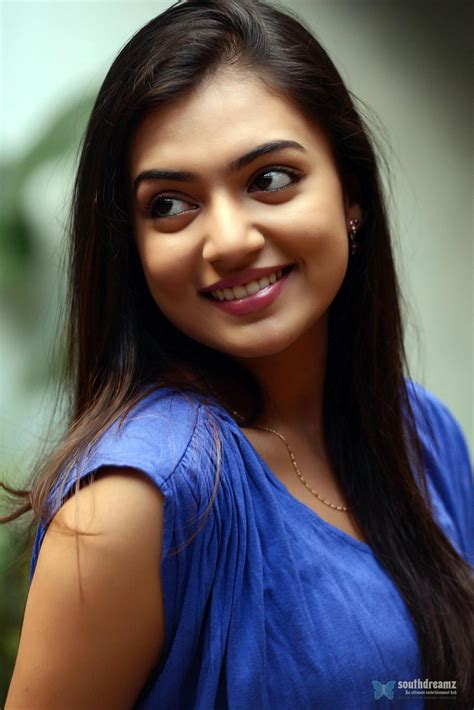 actress nazriya photos download dhanush nazriya nazim starrer naiyaandi movie stills 1