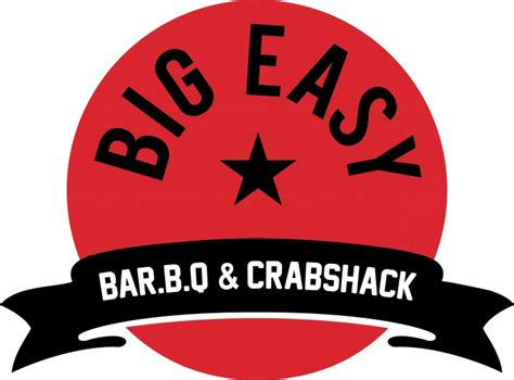 easy bid live big easy bar b q crabshack archives milk honey