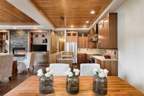 Tray Ceiling Designs by Tray Ceiling Designs Modernize
