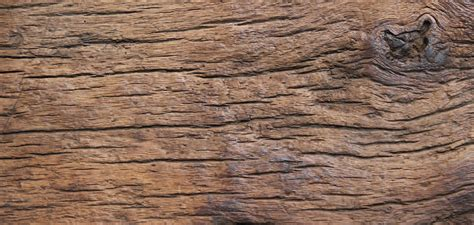 eichenholzbalken kaufen historisches eichenholz eichenschnittholz altholz