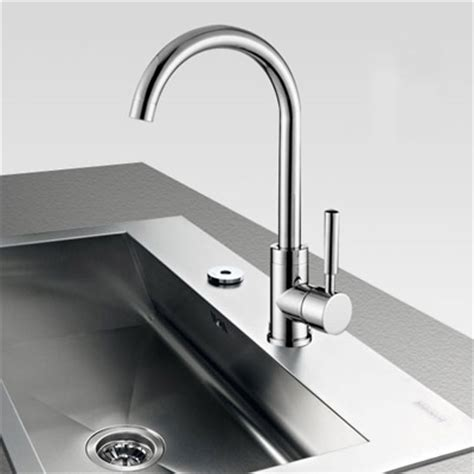 pictures of kitchen sinks and faucets kitchen sink faucet sanliv kitchen faucets and bathroom shower mixer taps part 3