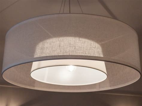 luminaire suspension chambre luminaire bois suspension mzaol com