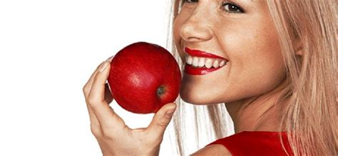Benang Pembersih Gigi sembilan jenis makanan pembersih gigi dan mulut