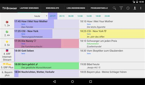 aptoide browser tv browser tv guide download apk for android aptoide