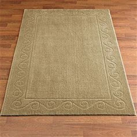 Jcpenney Bedroom Rugs Chris Madden 174 Odyssey Area Rugs Jcpenney Family Room