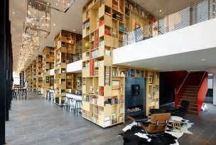 List Of Home Design Shows Grand Opening For Citizenm Tower Of London Property