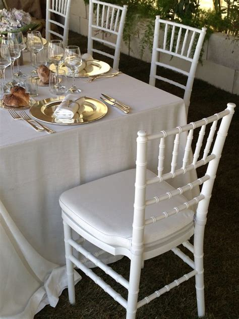 noleggio tavoli e sedie napoli noleggio attrezzature catering napoli noleggio
