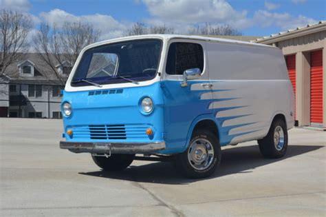 1964 chevrolet g 10 for sale chevrolet other 1964