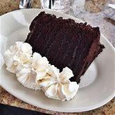 cheesecake-factory-lindas-fudge-cake
