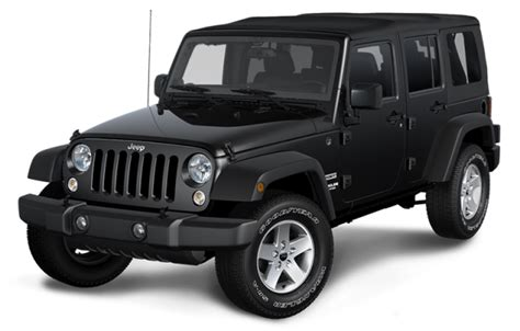 Halifax Chrysler Jeep New Vehicle Inventory Specials At Chrysler Dodge