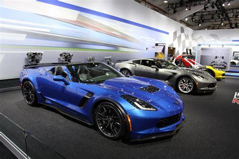 corvette z06 2014 new york 2014 corvette z06 convertible