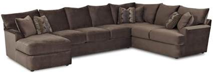 Large L Shaped Sectional Sofas Sectional Sofa Design L Shaped Sectional Sofa L Shaped With Recliners Leather L