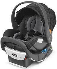 chicco car seat flying best and safest infant car seats of 2018 mommyhood101