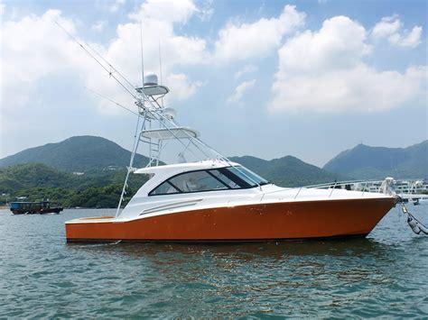 hatteras express boats for sale hatteras 45 express sportfish