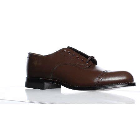 mens dress shoe size 7 mens brown 12 oxford dress shoe size 7 walmart