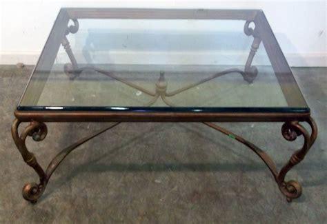 square metal coffee table 2018 metal square coffee tables