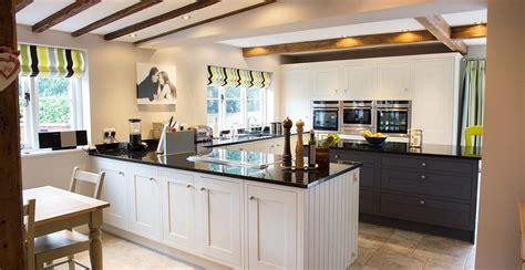 kitchen design tunbridge wells 100 kitchen design tunbridge wells 1683 best