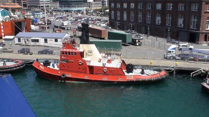 tugboat hiring in new zealand pictures of picton to nelson south island new zealand