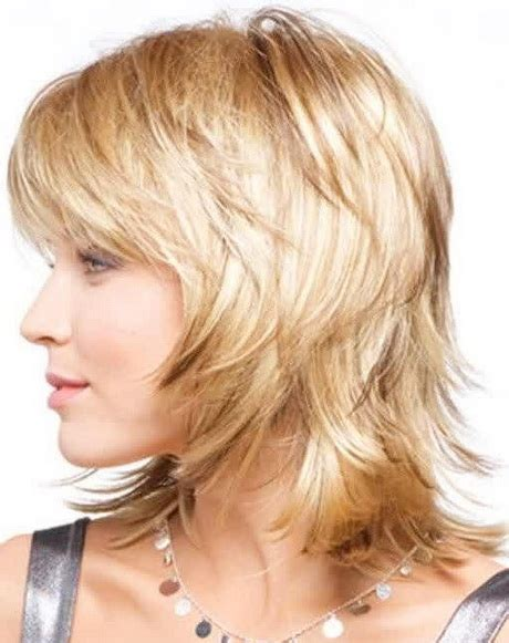 shaggy hair styles with bangs with medium hair over 40 medium shaggy layered haircuts