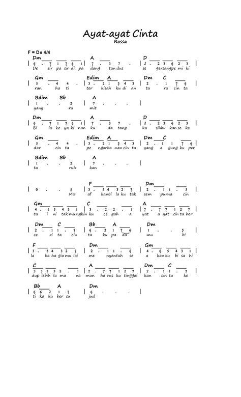 download mp3 gudang lagu mandailing tapsel download lagu tapsel rintangan bumi