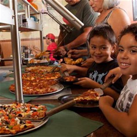 round table pizza san francisco round table pizza san francisco ca california beaches