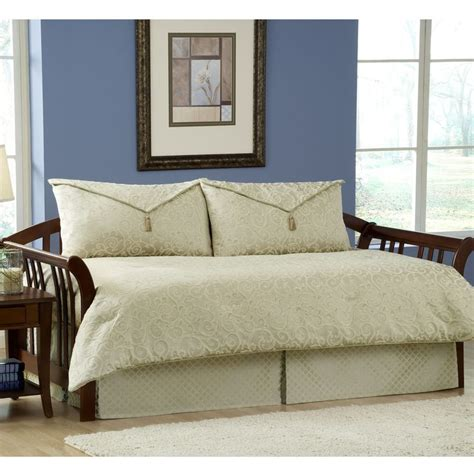 comforters for daybeds augustine daybed bedding