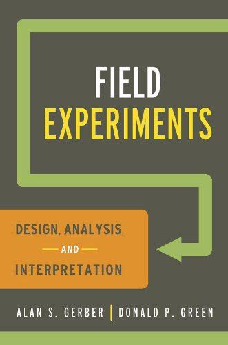 experimental and quasi experimental designs for generalized causal inference libro experimental and quasi experimental designs for
