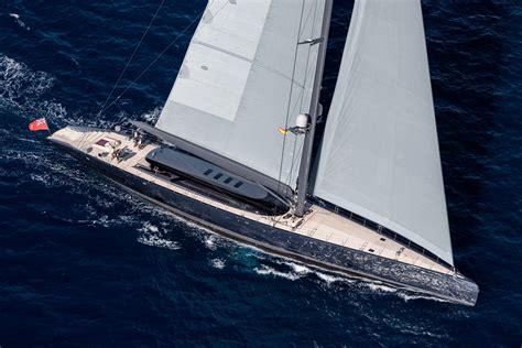 yacht ngoni the sailing boat ngoni the beast of the seas panorama 4
