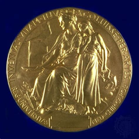 Nobel Prize In Physiology Or Medicine Also Search For Opinions On Nobel Prize In Physiology Or Medicine