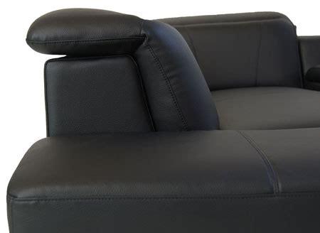 corner sofa with speakers santorini corner suite with speaker corner sofa with